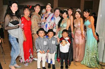 takahashi-eleonora-school_img003