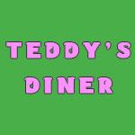 teddys-diner_logo