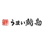 umaisusikan-sendaihigasiguchisiten_logo