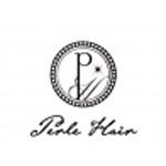 Perlehair_logo