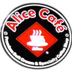 alice-cafe_logo