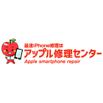 apple-smartphone-repair_logo