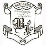brand-jack_logo