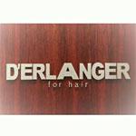 derl-anger_logo