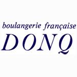 donq-sendaiseiyuten_logo