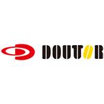 doutor-coffee_logo