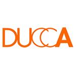 ducca-sendaiekimaeten_logo