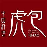fupao_logo
