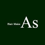 hair-make-azu_logo