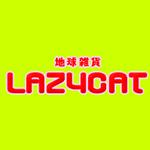 lazy-cat_logo