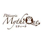 patisserie-mythique_logo