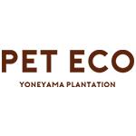 pet-eco_logo