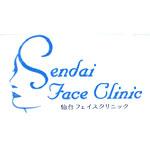 sendai_face_clinic_logo