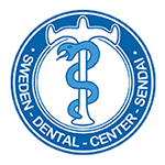 sweden-dental-sendai_logo