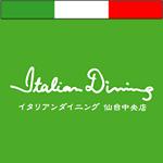 Italian-dining_logo
