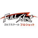 full-shot_logo