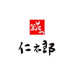 nitarou_logo