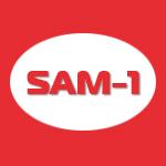 sam-one_logo
