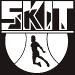 skit_logo