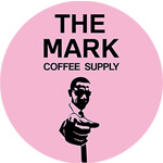 the-mark_logo