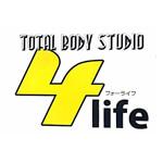4life_logo