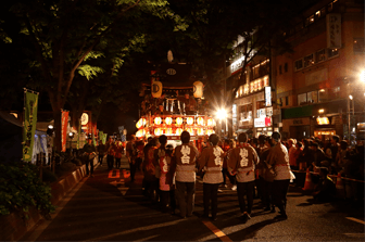 aoba-festival04