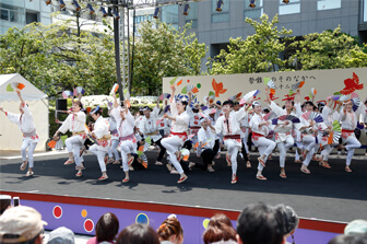 aoba-festival11