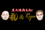 ryu&bar-pickup-top