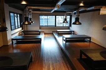 ryu&bar_img02