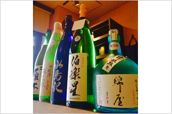 sake-no-komatsu_img01