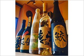 sake-no-komatsu_img02