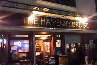 the-hapenny-bridge_img04