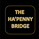 the-hapenny-bridge_logo