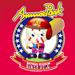 amuse-park_logo