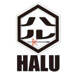 halu_logo