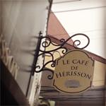 herisson_logo