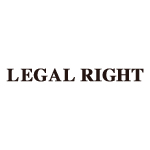 legal-right_logo