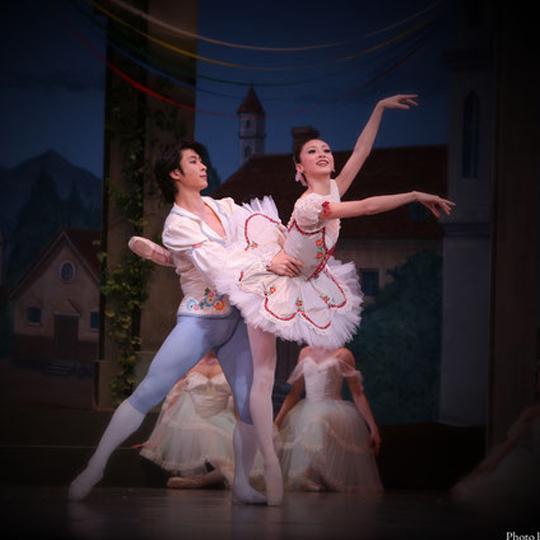 mm_balletstudio_future01