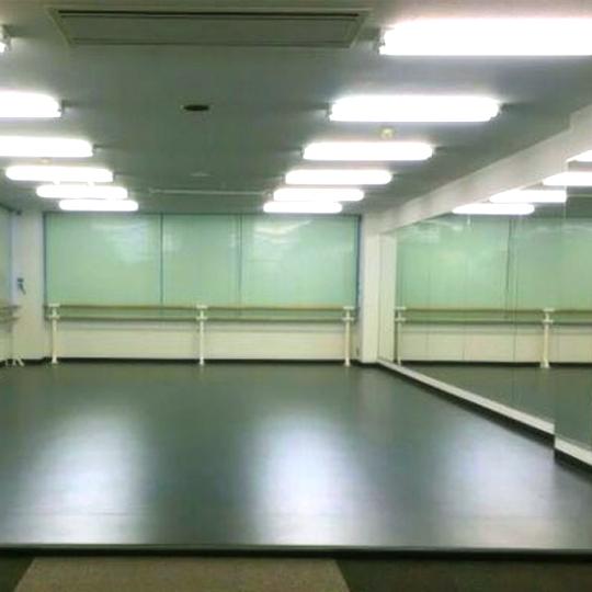 mm_balletstudio_future02