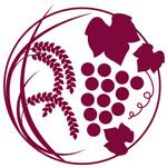 sake-no-kawashima_logo