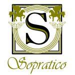 sopratico_logo