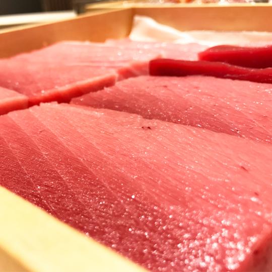 sushi_wakou_future01