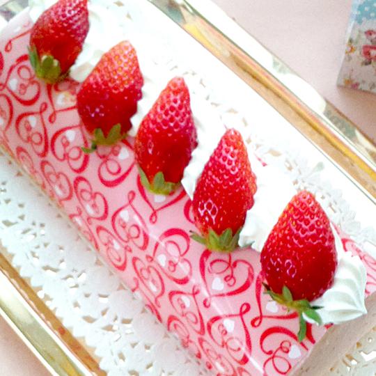 sweetseason_feature01
