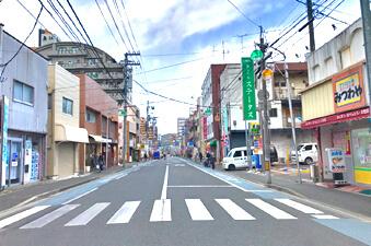 aramachi-top