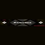 esquire_logo