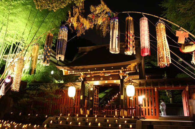 tanabata_img02