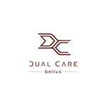 dual-care-bellus