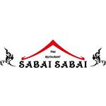 sabai_sabai