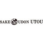 sake-udon-utou