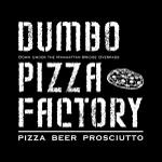 dumbo_logo